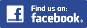 facebook-Button-900x290